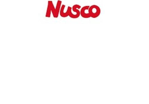 Nusco
