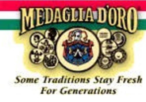 Medaglio