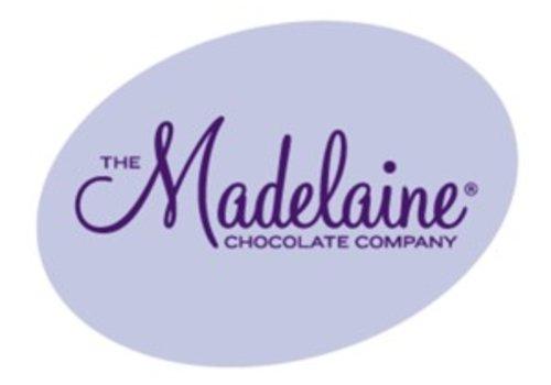 Madelaine