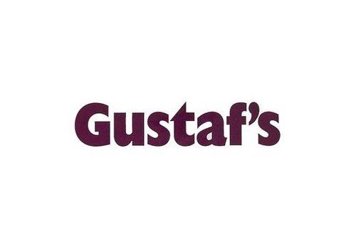 Gustafs