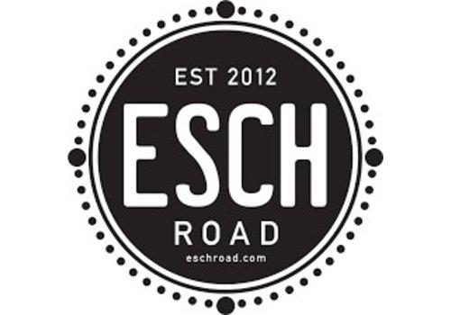 Esch Road