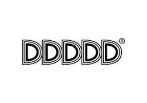 DDDDD