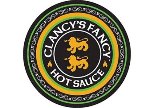 Clancys