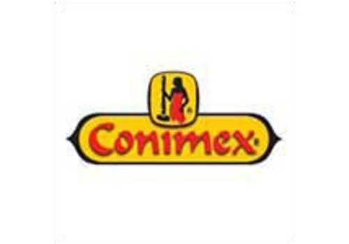 Conimex