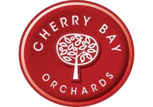 Cherry Bay Orchards