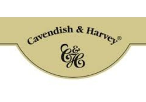 Cavendish & Harvey