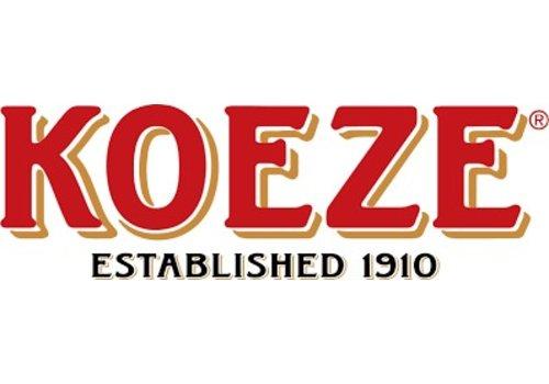 Koeze