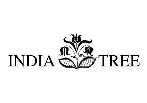India Tree