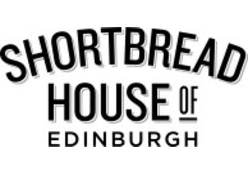 House of Edinburgh