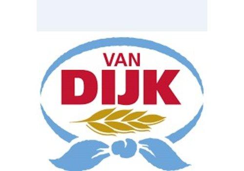 Van Dijk