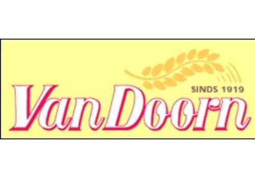 Van Doorn