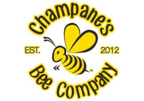 Champanes