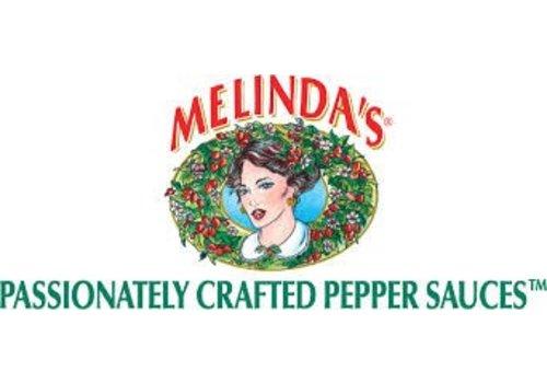 Melindas