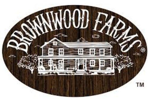 Brownwood Farm