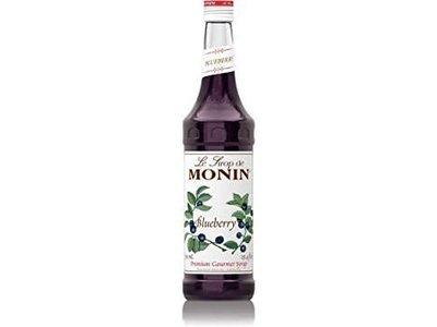 Monin Monin Blueberry Syrup