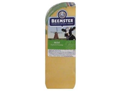 Beemster Beemster Mild Gouda 5.25 oz wedge