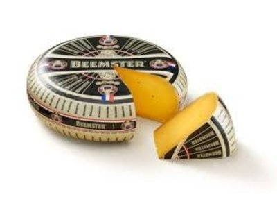 Beemster Beemster Aged Classic Gouda 18 months