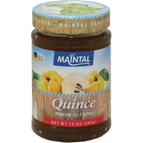 Maintal Maintal Quince Fruit Spread