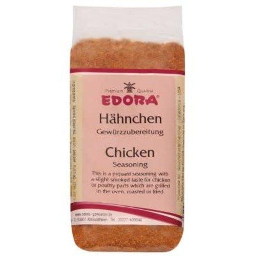 Edora Edora Spice For Chicken