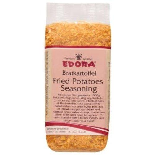 Edora Edora Spices For Fried Potatoes