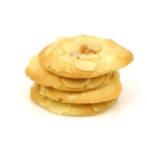 Veldt Butter Romeos Ex Large cookies 12 ct tub