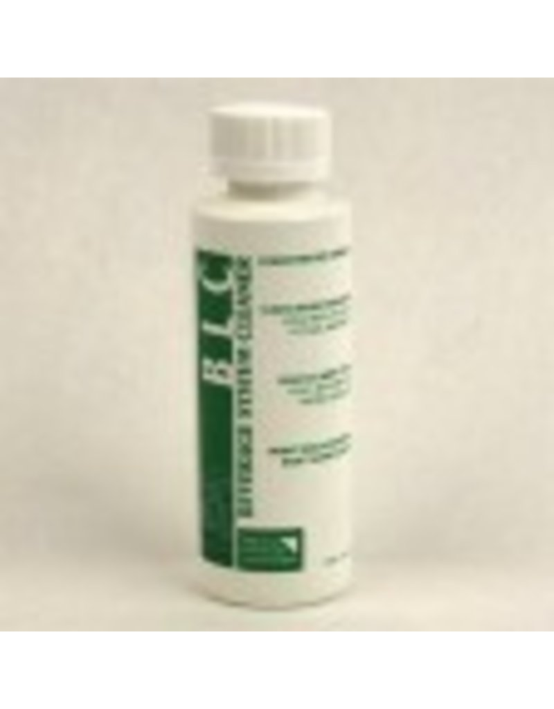 BREWCRAFT BEER LINE CLEANER- 4oz
