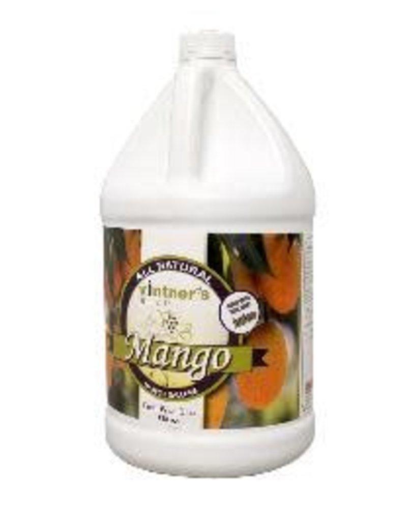 LD CARLSON MANGO FRUIT WINE BASE 1G