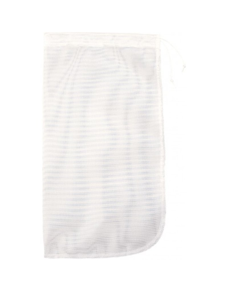 "BREWMASTER 8"" X 15"" NYLON BAG"