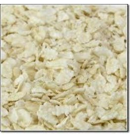 BSG HANDCRAFT FLAKED RICE-1lb.