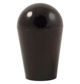BREWMASTER Short Ball Plastic Faucet Handle