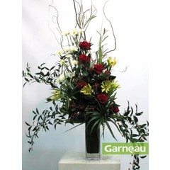 Bouquet d'amour TO-023