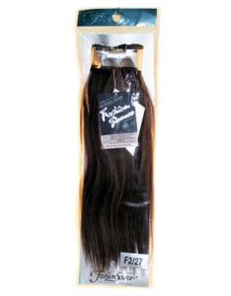 Fashion Source Stw 7pc Clip In Extensions 20 United Beauty Supply