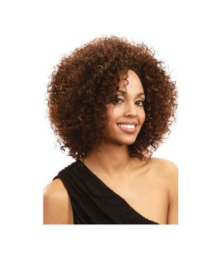 Bobbi Boss Bobbi Boss MLF23 Capri Lace Front Wig