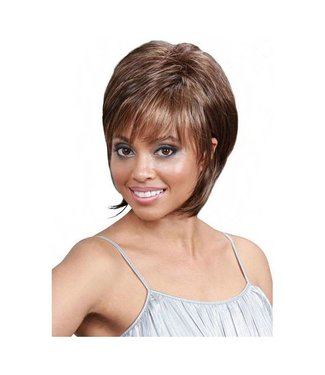 Bobbi Boss Bobbi Boss Escara B200 Selina Wig