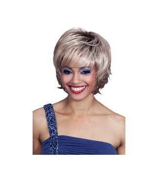 Bobbi Boss Bobbi Boss Escara B180 Delia Wig