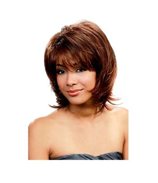 Bobbi Boss Bobbi Boss Escara B110 Sapia Wig