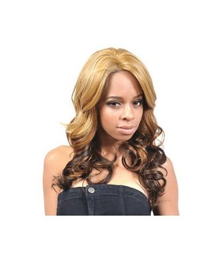 Fashion Source Fashion Source EZL-Tricia Wig