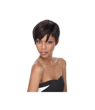 Outre Outre Premium Human Hair Wig Duby Combo