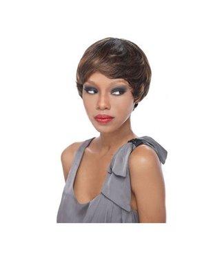 Outre Outre Premium Human Hair Duby Wig Tara 1.2.3.
