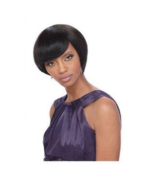Outre Outre Premium Human Hair Duby Wig Tara 2.4.6.