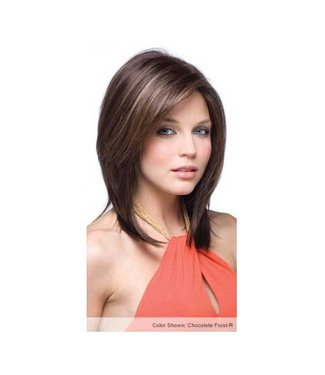 Rene of Paris Noriko by Rene of Paris 1669 Jackson Wig