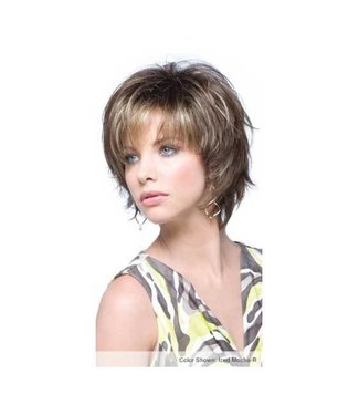 Rene of Paris Noriko by Rene of Paris 1649 Sky Wig