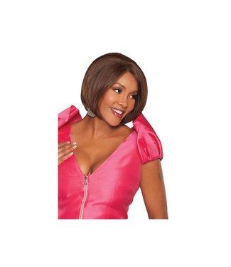 Vivica Fox Vivica Fox Thandi-V Wig