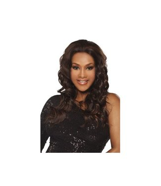 Vivica Fox Vivica Fox Juicy-V Lace Front Wig