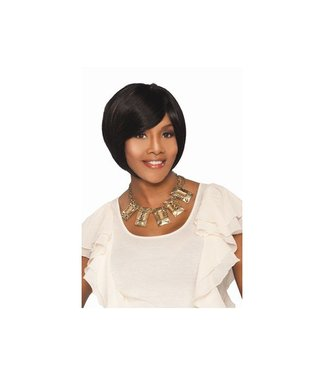 Vivica Fox Vivica Fox Fancy-V Wig