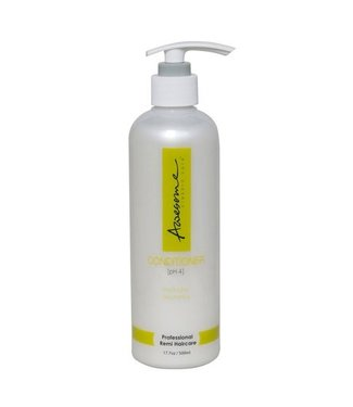 Awesome Classic Care Conditioner 17oz