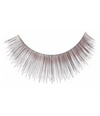Stardel Lash Stardel Lashes Black SF12