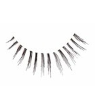 Stardel Lash Stardel Lashes Black SF13