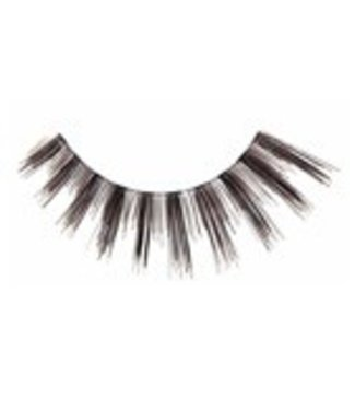 Stardel Lash Stardel Lashes Black SF16