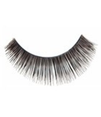 Stardel Lash Stardel Lashes Black SF20